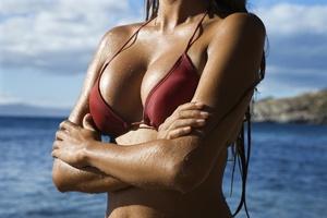 Breast Augmentation Tampa FL
